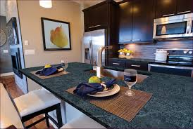 Average Cost For Laminate Countertops - kitchen room prefabricated countertops replacing kitchen