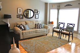 living room beige and gray bathroom red leather sofa throw