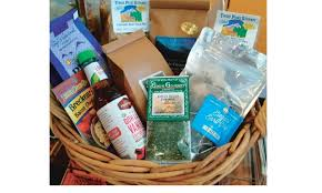 colorado gift baskets colorado gift company colorado gift company groupon