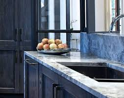 painting kitchen cabinets without sanding kitchen stained kitchen cabinets before and after grey stained
