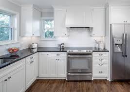 kitchen cape cod kitchen designs winsome cape cod kitchen pics