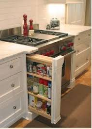 kitchen cabinet storage ideas kitchen cabinet storage ideas hbe kitchen