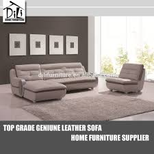 indian imports home decor import furniture from china import furniture from china suppliers