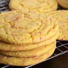 unique cookie recipes popsugar food