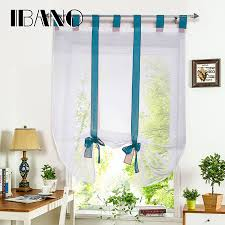 Walmart Kitchen Curtains Sheer Kitchen Curtains Tags Kitchen Curtains Beadboard Bathroom
