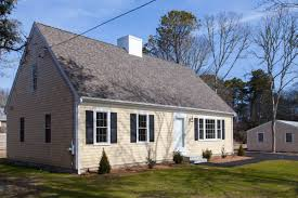 cape cod yearly rentals davenport realty