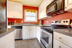 understanding work triangle when remodeling your kitchen