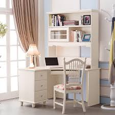 Children Corner Desk Hua Korean Children S Corner Desk Combination Bookcase Computer
