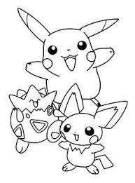 pokemon coloring pages pokemon coloring pages cartoons