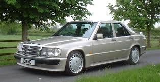 1992 mercedes 190e 2 3 1988 mercedes 190e cars mercedes 190e