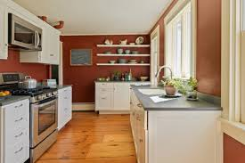 10 inspiring kitchens and cabinets fine homebuilding