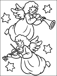 pictures cartoon angels free download clip art free clip