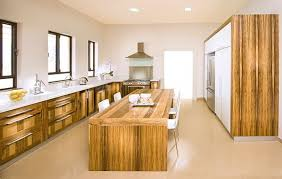 eat in kitchen table u2013 home design and decorating