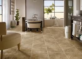 bathroom inspiration by carolina carpet and floors in fayetteville nc
