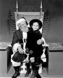 10 heartwarming facts about miracle on 34th mental floss