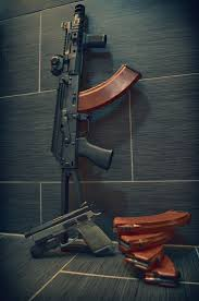 85 best rifles images on pinterest firearms rifles and weapons guns