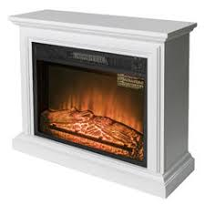 Indoor Electric Fireplace Indoor Electric Fireplace Kits