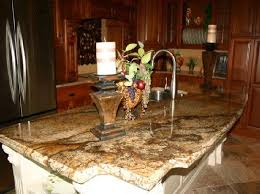 granite countertops lowes countertop colors to choose from