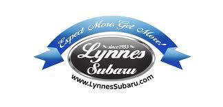 subaru logo about lynnes subaru bloomfield nj new 2016 2017 7 used subaru dealer