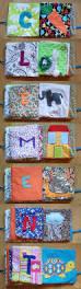pinterest bricolage enfant les 25 meilleures idées de la catégorie livres en tissu sur