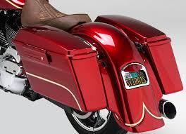 corbin motorcycle seats u0026 accessories korbin u0027s kandy glide