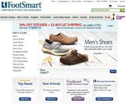 Coupon Codes For Boot Barn 60 Off Promo Code For Footsmart U0026 Coupon Codes November 2017