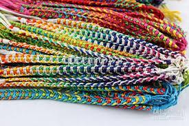 bracelet string images Best string bracelet friendship bracelets handmade cuff bracelet jpg