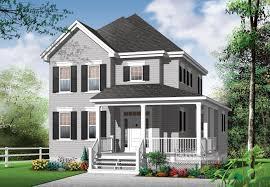 maison en bois style americaine maison amricaine plan beautiful plan de maison amricaine with