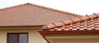 Concrete Tile Roof Repair Concrete Tile Lightweight Installation Repairs Glendora Ca