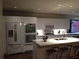 White Kitchen Cabinets White Appliances by White Ice Appliances With White Cabinets Appliances Ideas