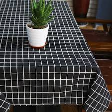 linen table cloth picture more detailed picture about sytlish