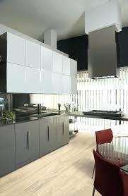 sleek kitchen cabinet photo medium sizesleek handles cabinets