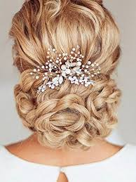hair styles with rhinestones 435 best wedding style diy images on pinterest marriage