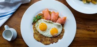 best thanksgiving restaurants nyc nyc u0027s best restaurants for latkes katz u0027s deli ben u0027s best more