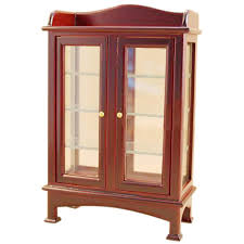 Dollhouse Kitchen Furniture by Compare Prices On Dollhouse Kitchen Cabinets Online Shopping Buy