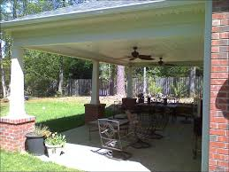 Free Patio Cover Blueprints Outdoor Magnificent Patio Tops Patio Canopy Covered Patio