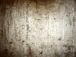 concrete wall concrete basement wall texture by fantasystock on deviantart