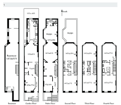 luxury townhouse floor plans luxury homes floor plans australia log house laferida com