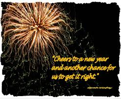 Gangsta Love Quotes by Funny Happy New Year Messages Sayings Cartoons 2016