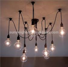 Battery Operated Pendant Lights Battery Operated Pendant Lights Battery Operated Pendant Lights