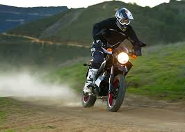 motocross drag racing electric motorcycles and scooters wikipedia