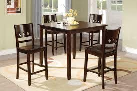 new products sa furniture san antonio furniture of texas f2243 5pc dining set