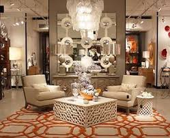 Modern Moroccan French Modern Moroccan Bohemian White Marble Xl Designer Square