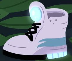 la light up shoes image la gear lightup shoe png c c wikia fandom powered