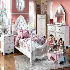princess bedroom decorating ideas disney princess bedroom furniture decoration for
