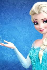 frozen wallpaper elsa and anna sisters forever wallpaper frozen elsa frozen wallpaper frozen background wallpapers