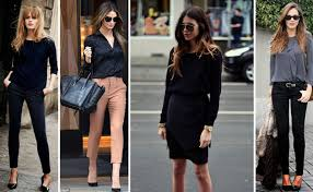 what to wear to job interview female a little bit of lacquer what to wear to pre interview dinners