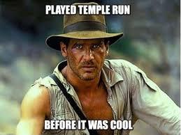 Gandalf Meme - gandalf meme hipster indiana jones funny1 22 funny memes for