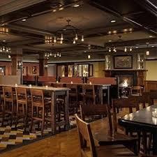 village table stamford ct best restaurants in stamford opentable