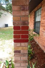 Behr Chipotle Paste by Brick Redo Oh Boy U2013 Paloma On The Hill